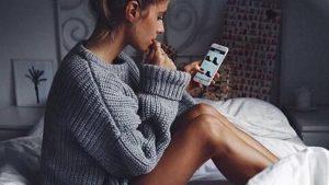 beter slapen mobiel
