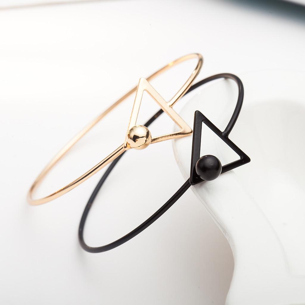 Gratis_armbandje_goud-en-zwart