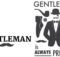 een gentleman