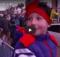 jongetje uit viral video