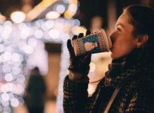 Vrijgezel zijn tijdens kerst