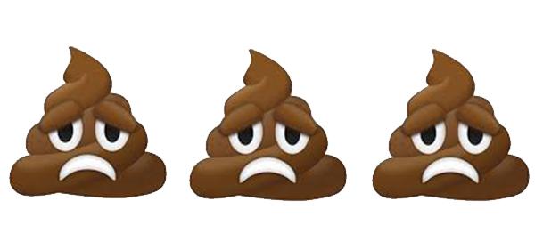 poep emoji